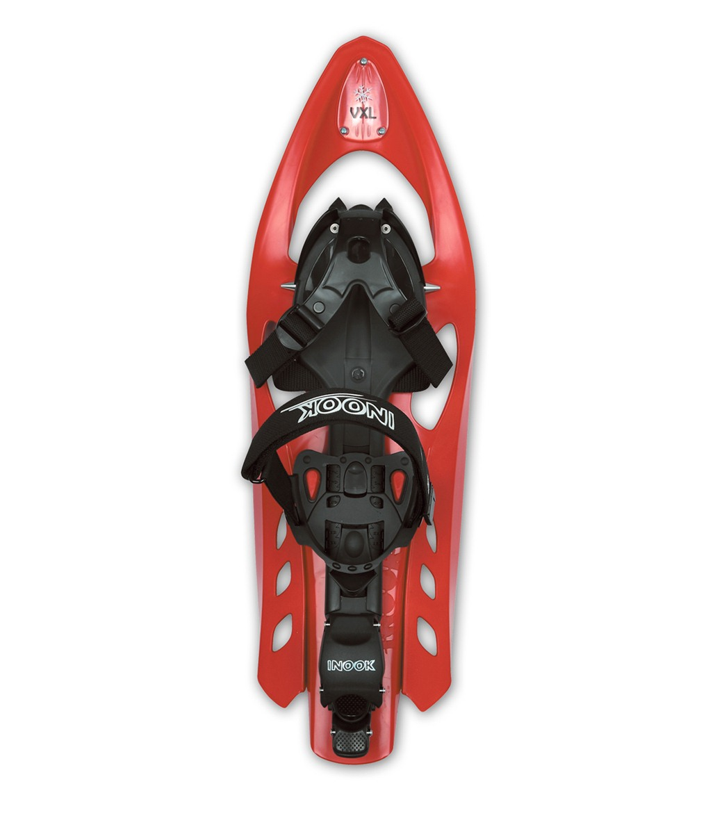SNOWSHOES VXL INOOK