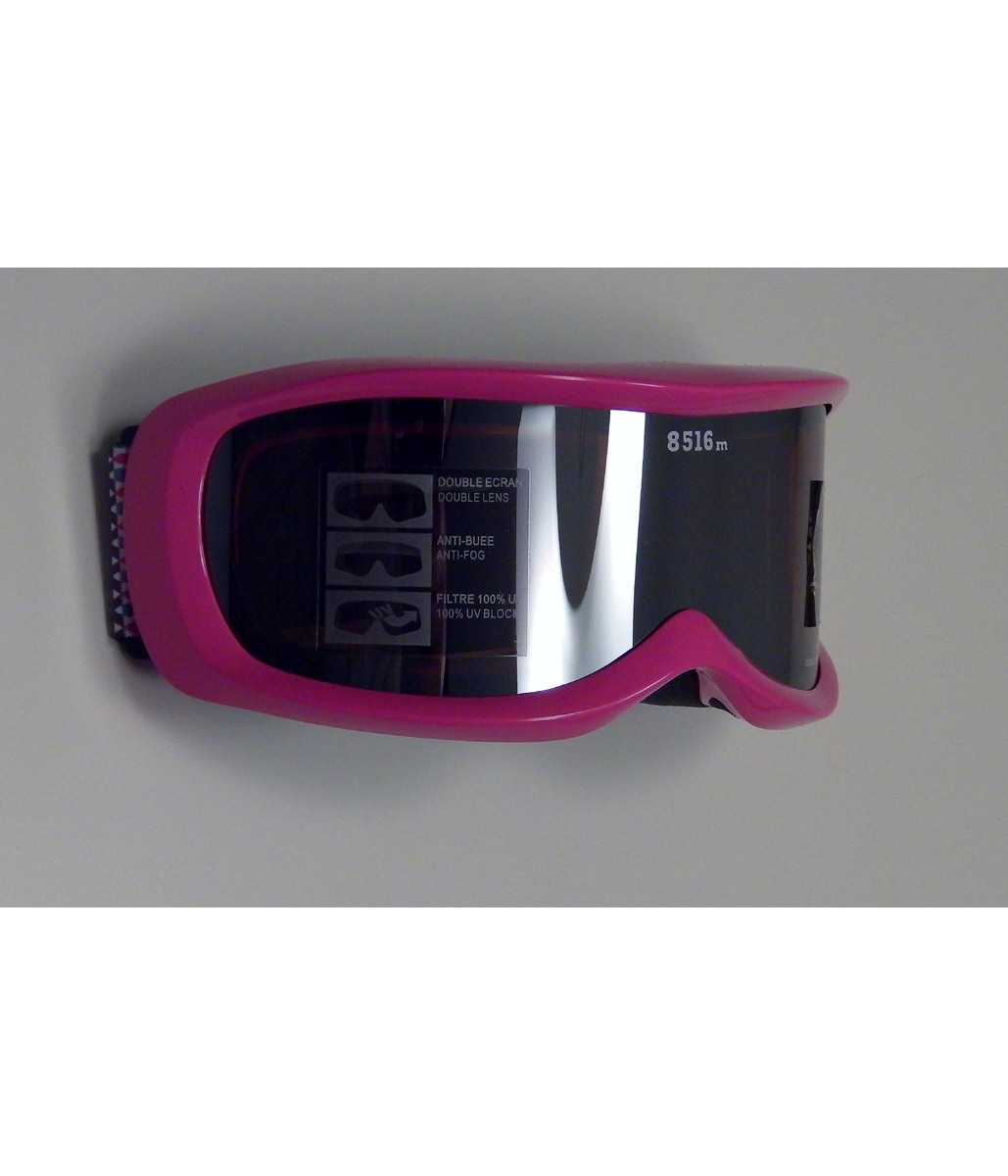 SKI GOGGLES ZUMBA FOR WOMAN