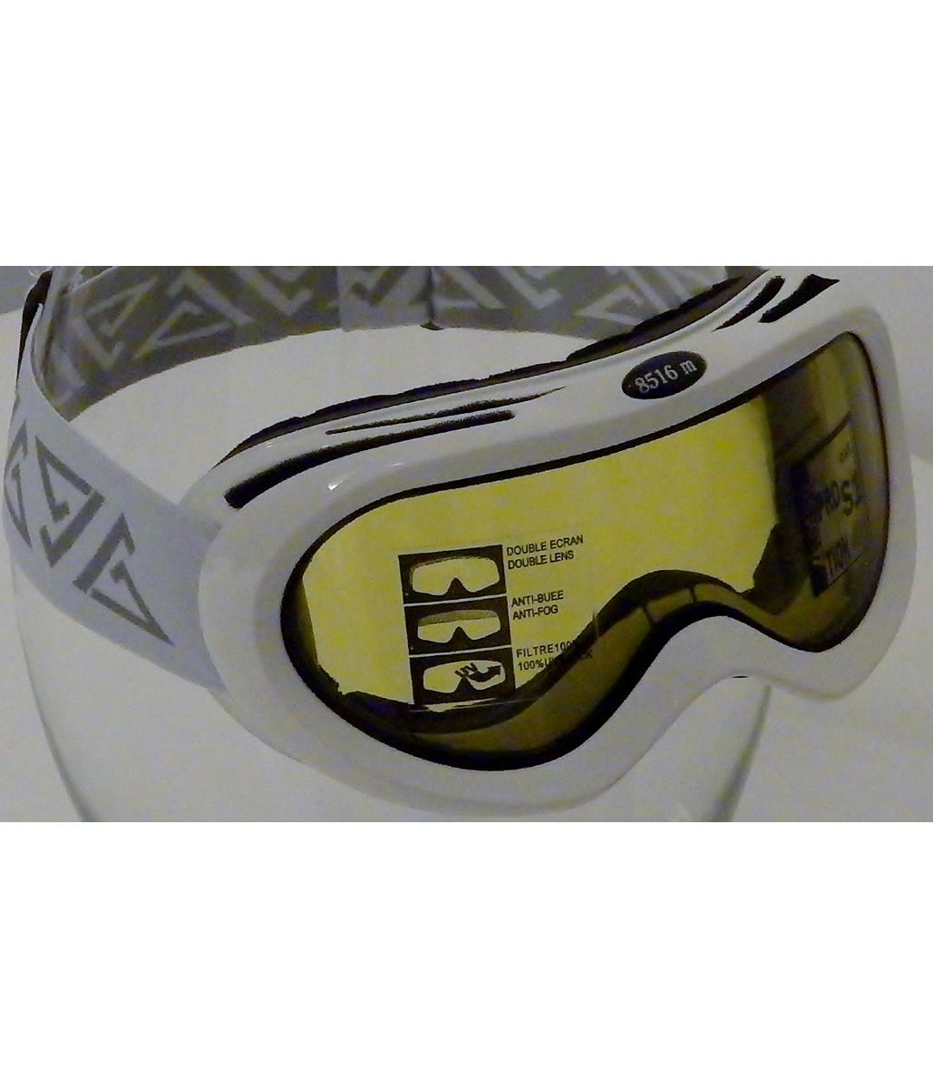 SKI GOGGLES LAMBADA FOR WOMAN