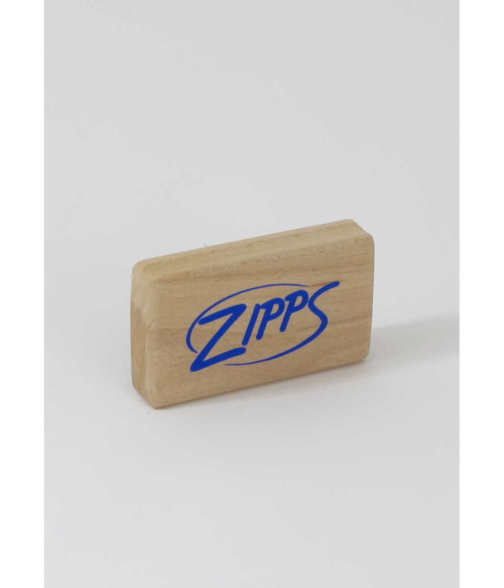 ZIPPS ABRASIVE BRUSH
