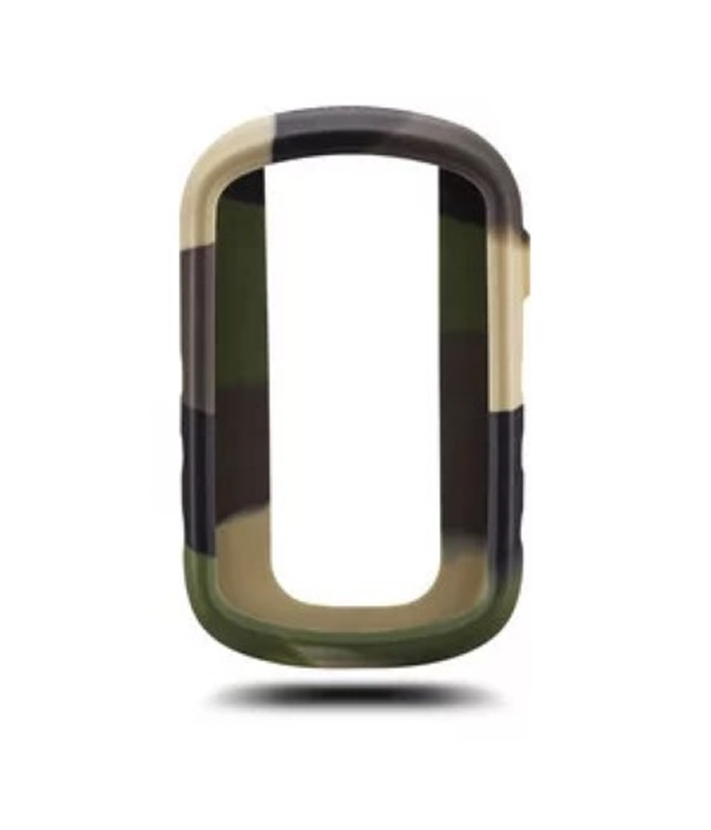 ETUI CAMOUFLAGE POUR GPS ETREX 35 TOUCH