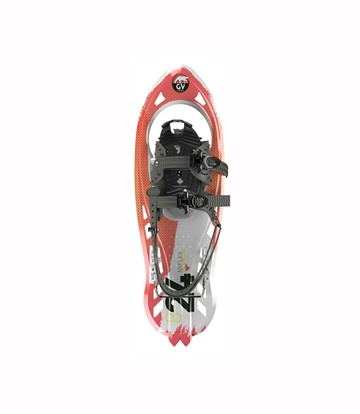 SNOWSHOES NYFLEX EXPEDITION EUROPA GV