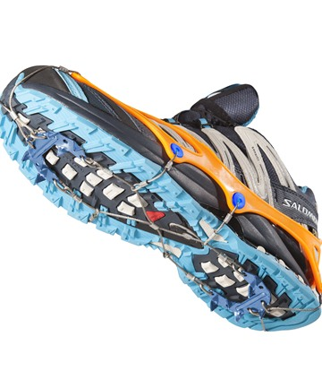 TRAIL NORTEC SCHUHKRALLEN